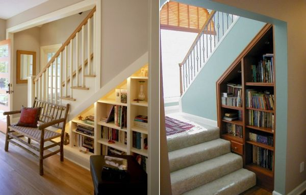 storage-stairs-space-rack-shelves