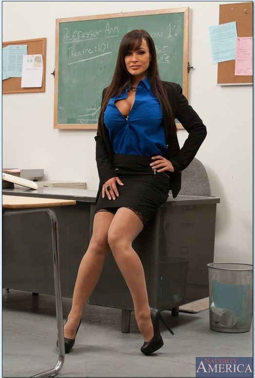 Sex teacher legs, arabicmodelnude