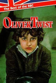 Oliver Twist Film 1985. An orphan named Oliver Twist meets a pickpocket on the streets of London. From there, he joins a household of boys who are trained to steal for their master.