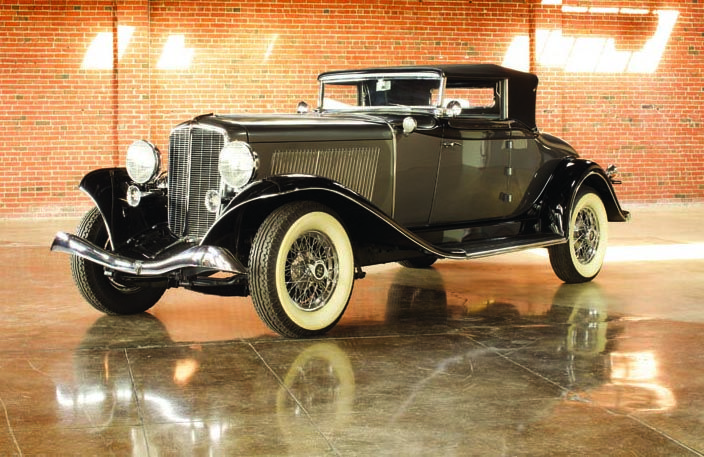 17 best images about carros antiguos on pinterest buick for 1934 auburn 1250 salon cabriolet