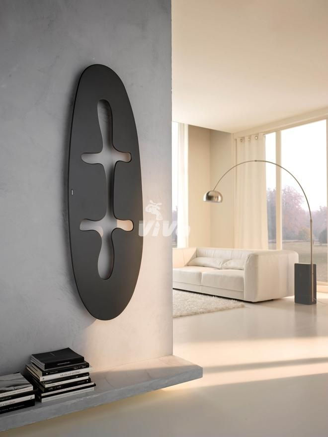 10 best Eyecatchers images on Pinterest Radiant heaters, Products
