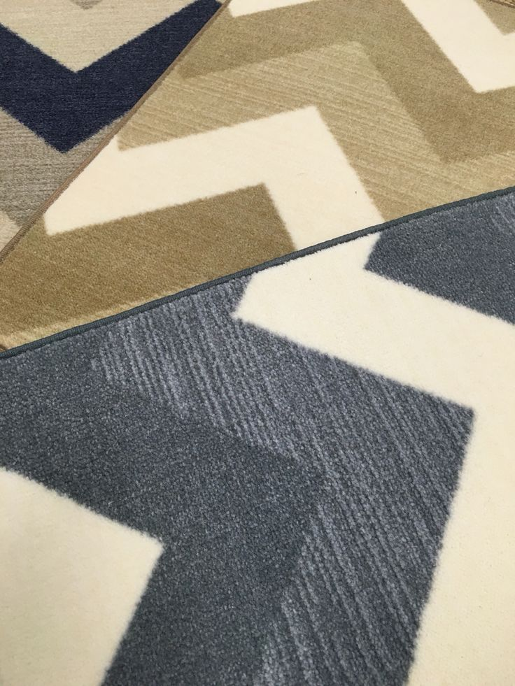 Herringbone Patterned Carpet Made Of Nylon. Great For Area Rugs, Stair  Runners U0026 Installed