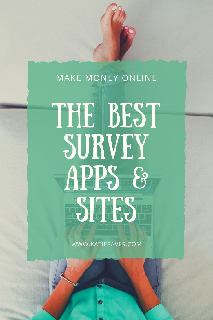 Pin On Online Surveys That Pay