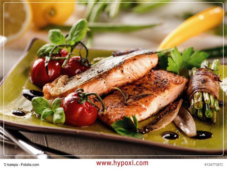 MIttagessen mit HYPOXI - Sie müssen auf nichts verzichten!  Bei HYPOXI müssen Sie keine Diät halten oder Kalorien und Punkte zählen. So kann ein MIttagessen im Rahmen der HYPOXI Behandlungsphase aussehen. Sie sehen also: Sie müssen auf nichts verzichten!  #hypoxi #gesund #abnehmen2017 #fitness #abgerechnetwirdamstrand #bikinifigur2017 #sport #gesundessen #omega3 #lecker #getfit #training #diät #kalorien #fettweg #endlichschlank #mittagessen