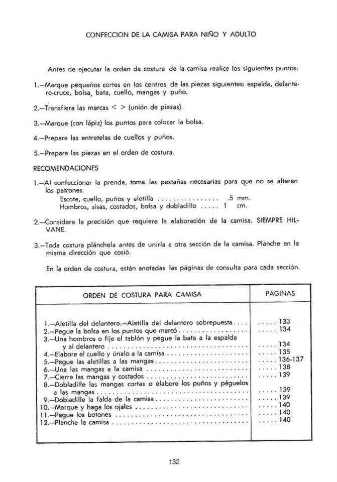 Asombroso De Punto Calentadores Del Cuello Del Patrón Libre Viñeta ...