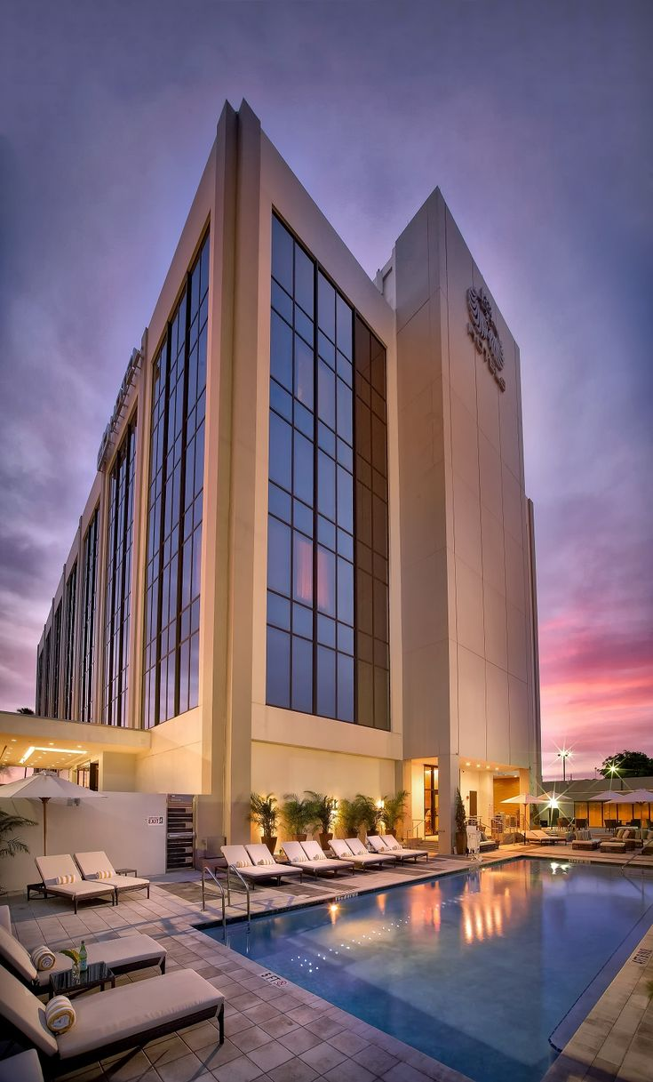 Eb Hotel Miami Airport Florida Best Hotels In Usa Book Your Stay Now