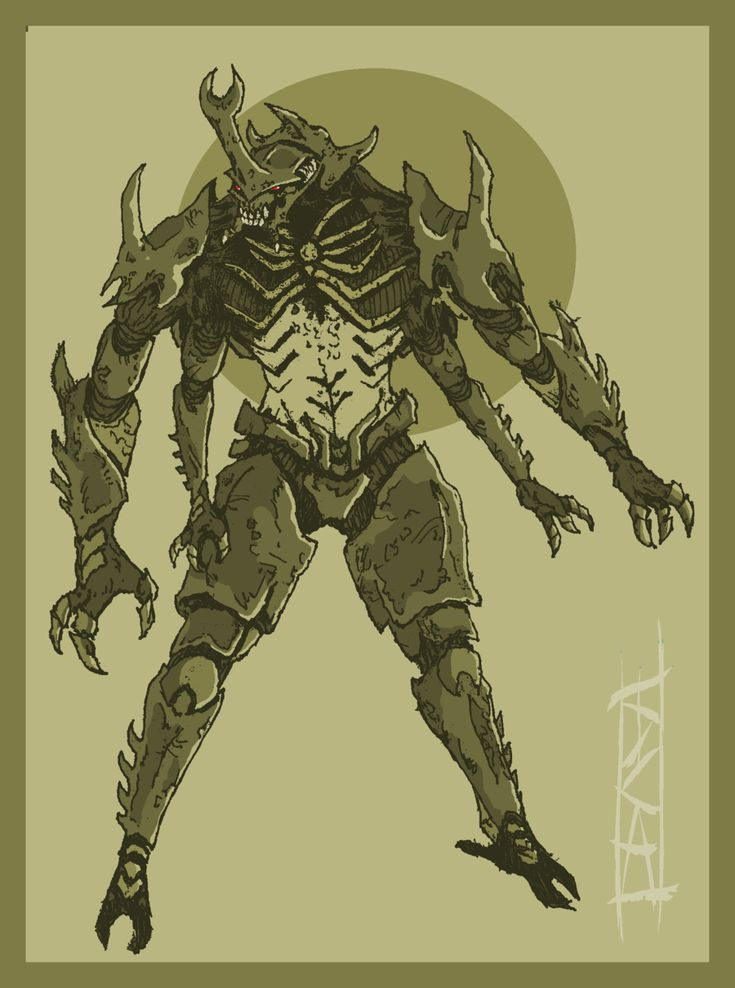 bug_monster_by_big_rex-d57s5rc.png (900×1209)