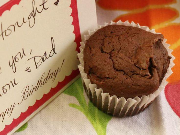 Mom's Best Friend Brownies Recipe : Food Network Kitchen : Food Network - FoodNetwork.com