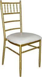Καρέκλα Kelly HM0055