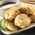 Receta de Croquetas de pollo - Allrecipes.com.mx