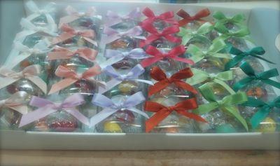 scatoline supercolors