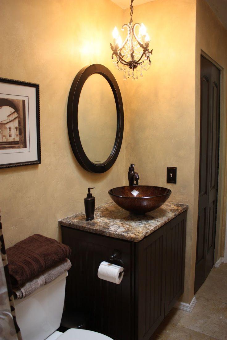 Budget Bathroom Remodel Style 66 best budget bathrooms remodels images on pinterest | diy, bath