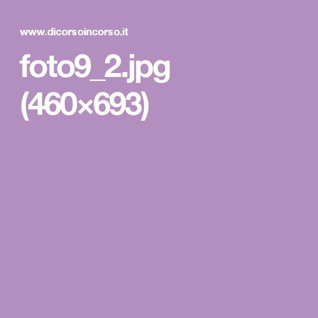 foto9_2.jpg (460×693)
