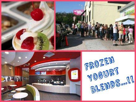 Frozen yogurt blends now getting better and better in many ways including yogurt franchise and market trends.    #FrozenYogurtPowderSupplier, #FrozenYogurtBrisbane, #FrozenYogurtaustralia, #AustraliaFrozenYogurt, #FrozenYoghurtMachine    https://frostyboyfrozenyoghurt.wordpress.com/2015/03/09/frozen-yogurt-blends-better-and-better-at-every-step/?utm_source=pinterest&utm_medium=organic&utm_term=frozenyogurt&utm_content=frozenyogurtaustralia&utm_campaign=10.3.2015