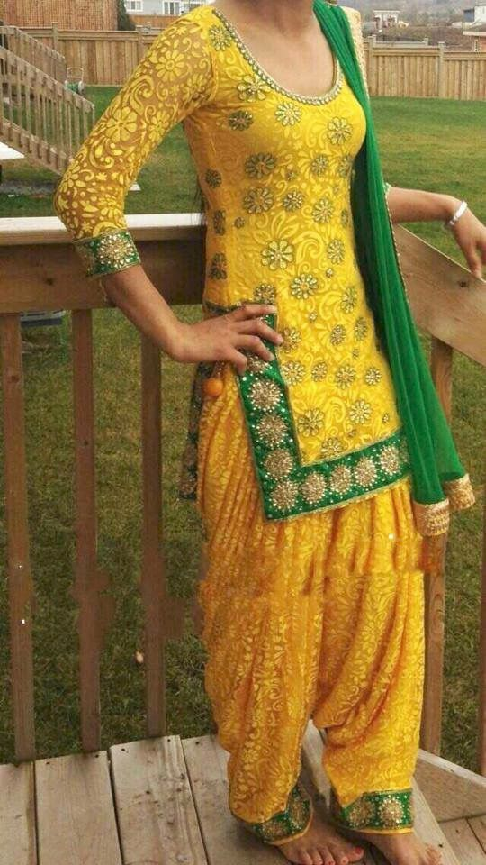 507 Best Ethnic Asian Wear Images On Pinterest Asian