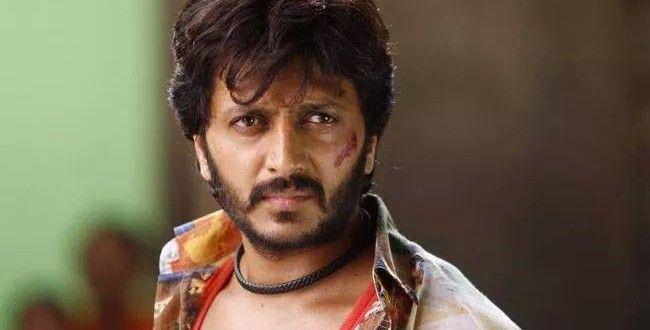 Lai Bhaari Marathi Movie Second Day Box Office Income Report First Marathi movie of Reitesh Deshmuk...