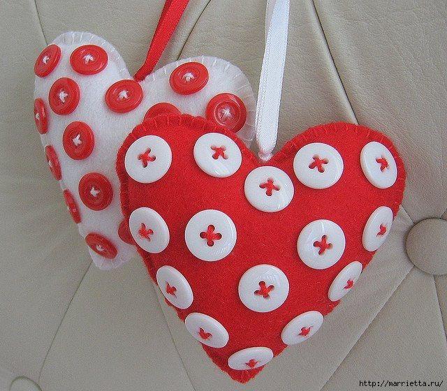 7 besten einrichtungsideen romantisch Bilder auf Pinterest | 49er ...