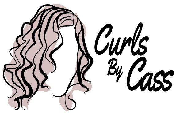 My logo.  #naturalcurls #curlyisbeautiful #curlsbycass #devacut #nopoo #onecondition #natural #Goldwell #haircolor #colorist #naturalisbeautiful #naturallycurly #curly #curls #naturaltexture #hairdresser #hairstylist #curlstylist #devacurl #curlygirlthehandbook #devainspiredstylist #cosmetologist #curlspecialist #curl #salonlofts #minisalon