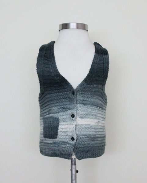http://www.woollyandwarmy.com/collections/baby-vest-sweater/products/baby-vest-554-24