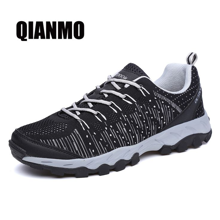 High Quality Non-slip Mens Casual Shoes Comfortable Trainers Flats Femme Outdoor Footwear Chaussure Feminino Couple Sapato A02 #Affiliate