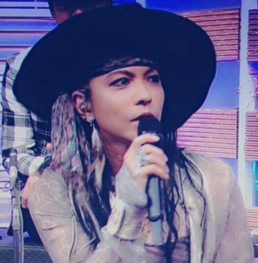 L'Arc Music Station 2015