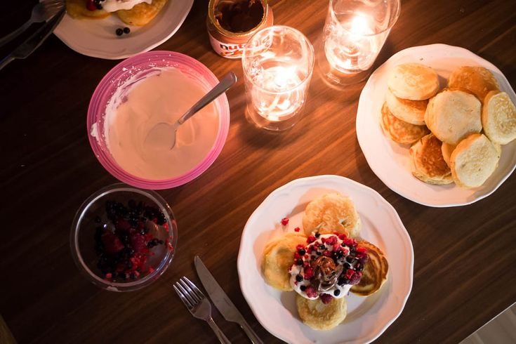 Emmy's Life - AMERICAN PANCAKES http://emmys.life/2015/march/american-pancakes-2.html