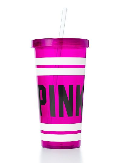 Pink, I have this one!!