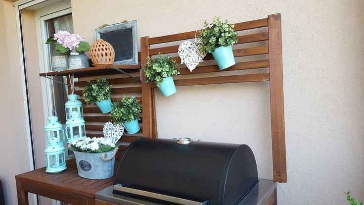 Diy hack ikea outside furniture.decoration easy and so quote by style