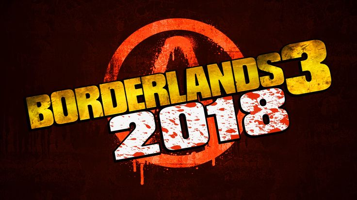 Speculation on the most recent financial report mentioned that an unannounced big 2K title will be released in next fiscal year. Will this be Borderlands 3?
