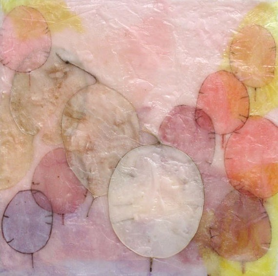 encaustic art (Etsy)Child Room, Art Etsy, Mixed Media, Art Arq, Encaustic Painting, Ali Herrmann, Art Encaustic, Encaustic Media, Encaustic Art