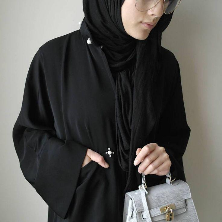barakah london abaya, modest www.barakahlondon.tictail.com