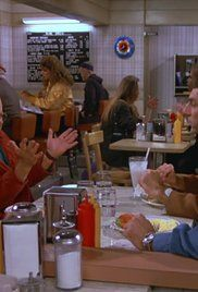 Watch Seinfeld Online The Contest. After George's mother catches him alone in a somewhat embarrassing situation, Jerry, George, Elaine and Kramer stage a contest to see who can last the longest without any sexual ...