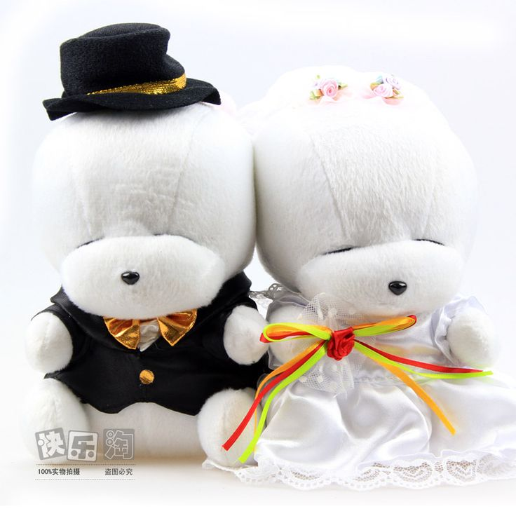 Cheap Stuffed & Plush Animals on Sale at Bargain Price, Buy Quality toy story party invitations, toys india, toy pack from China toy story party invitations Suppliers at Aliexpress.com:1,Color:White 2,Filling:PP Cotton 3,Features:Stuffed & Plush 4,Version type type:domestic / 5,Theme:TV & Movie Character