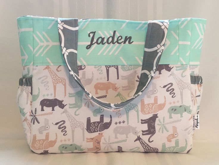 Really love this, from the Etsy shop AbigailLu. Need a diaper bag? Check this one out!!!!  Super cheap shipping!!!  At: https://www.etsy.com/listing/581717768/diaper-bag-made-with-safari-animal-print?ga_order=most_relevant&ga_search_type=all&ga_view_type=gallery&ga_search_query=abigaillu&ref=sr_gallery-1-48