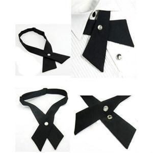 Cheap cross camera, Buy Quality bowtie cummerbund directly from China cross filter Suppliers: 2014 New Fashion Classic Tuxedo Men Bowtie/Novelty Adjustable Bowtie For Men/Brand Wedding Men NecktieUS $ 0.61/piece201