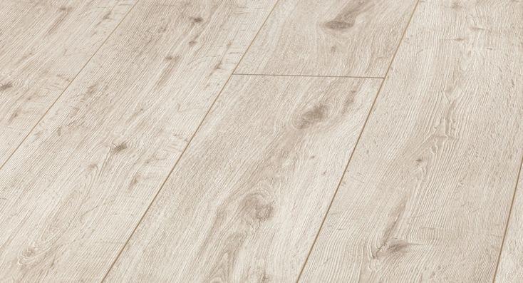Panele Podlogowe Kronopol Jesion Santiago Hardwood Floors Hardwood Flooring