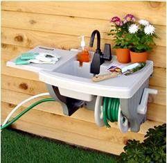 Extérieur évier-image-Autres outils de jardin-Id du produit:110040291-french.alibaba.com