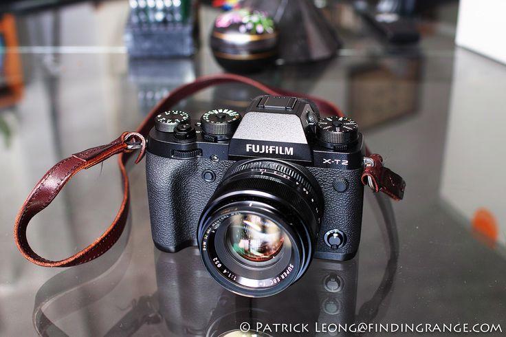 Fuji-X-T2-Review-First-Impressions-5.jpg (1590×1060)