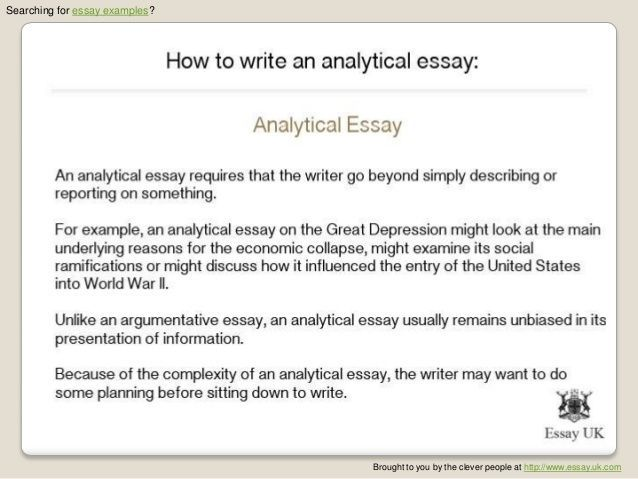 Essay Writing Template 10th Grade Math Book Essay Writing