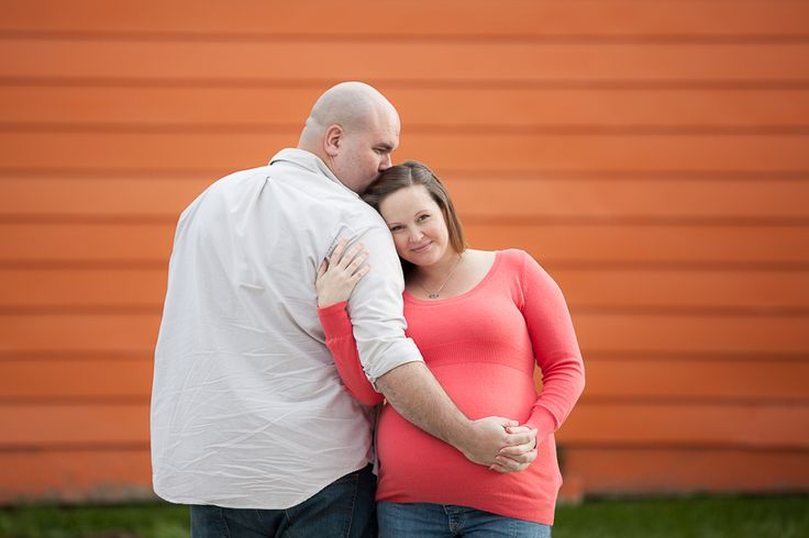 Newmarket maternity photography by Bare Photography | Bare Photography