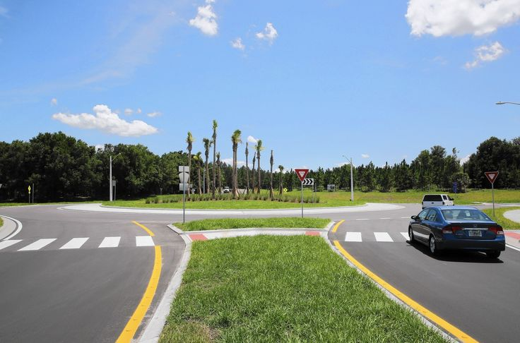 TEDS is a licensed professional transportation engineering firm prequalified in various work groups with the Florida Department of Transportation (FDOT) Link to list at: http://www.teds-fl.com/qualifications.html