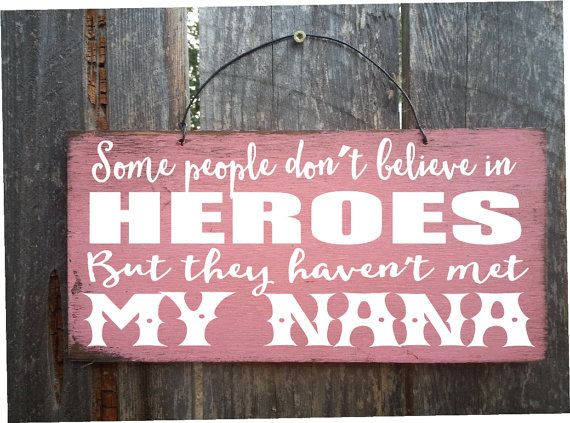 Best 25+ Gifts for nana ideas on Pinterest | Nana gifts, Gifts for ...