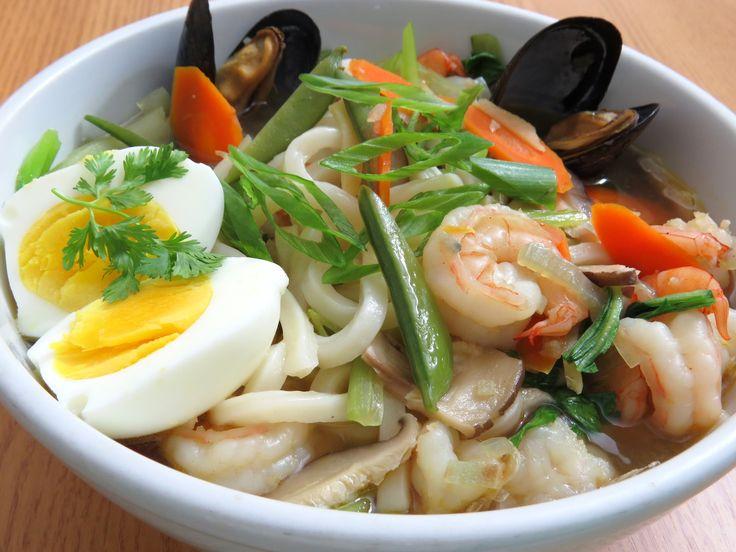 349 best images about Oodles Noodles on Pinterest | Pork ...