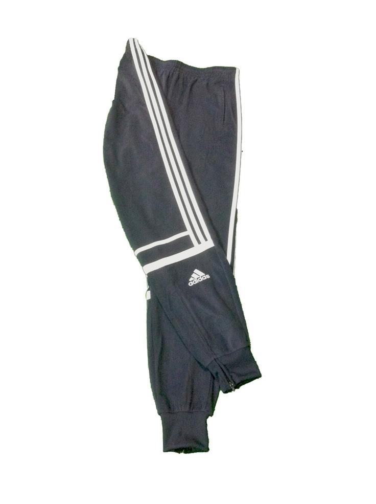 Fangoso marca Por separado  pantalon adidas terciopelo factory 4c5ba 4ff1b