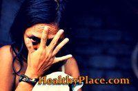 Full description of Schizophrenia. Definition, signs, symptoms, and causes of Schizophrenia.