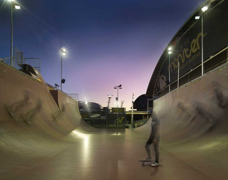 Monster-Skate-Park-2.jpg (1000×791)
