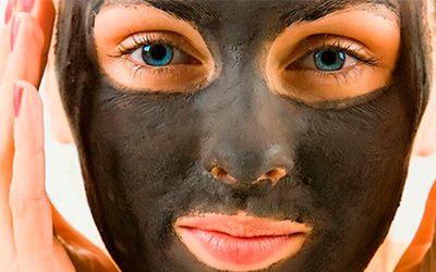 Маска от черных точек и прыщей Black Mask Избавляет лицо от черных точек и прыщей Очищает и сужает поры, подтягивает кожу Устраняет жирный блеск и улучшает цвет лица Результат после первого применения Полностью натуральный продукт Благодаря коллагену поможет вернуть молодость коже