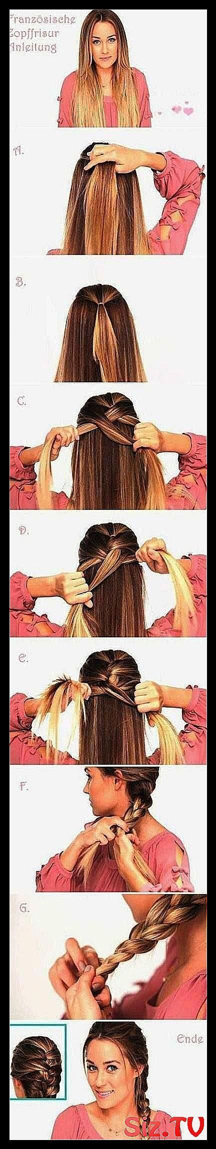 Super hairstyles long for school messy buns 23+ Ideas Super hairstyles long for school messy ... - #hairstyles #ideas #messy #school #super - -
