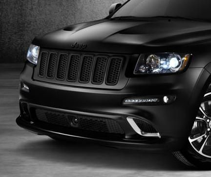 56 best jeep images on Pinterest  Dream cars Car and Jeep srt8