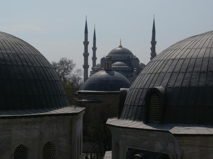 Trend Shots Viajes: Descubre la magia de Turquía, un destino deslumbrante, ingresa a www.trendshots.blogspot.com o dale click a este enlace http://trendshots.blogspot.com/2012/09/turquia-deslumbrante.html